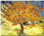 Art-Pic-Mullberry-tree-von-Gogh