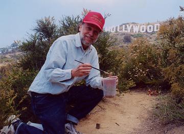 HollywoodAnts360