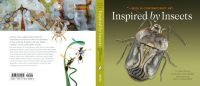insect-inspired-art-book