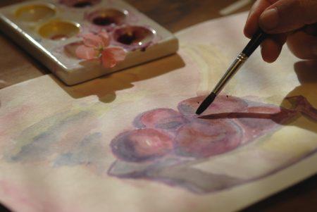 flower-painting-pigment-dsc_1576